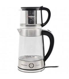چای ساز همیلتون مدل 998