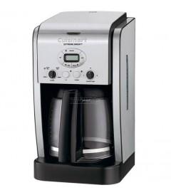 قهوه ساز کزینارت مدل DCC-2650E