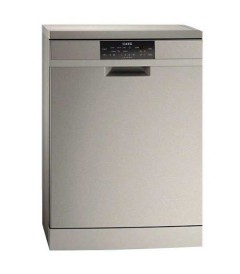 ماشین ظرفشویی آاگ مدل F88702MOP