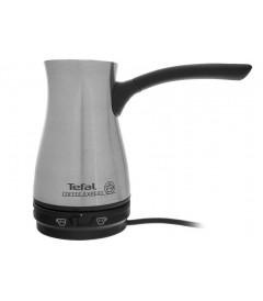 قهوه ساز تفال مدل CM905D30