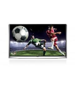 تلویزیون ال ای دی هوشمند ال جی مدل 84UB98000GI - سایز 84 اینچ