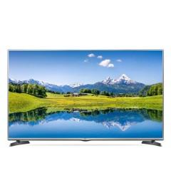 تلویزیون ال ای دی ال جی مدل49LF62000 سایز 49 اینچ