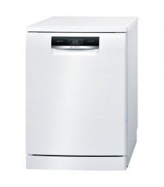 ماشین ظرفشویی بوش SMS88TW02E