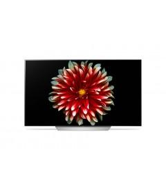 تلویزیون اولد هوشمند ال جی مدل OLED65C7GI سایز 65 اینچ