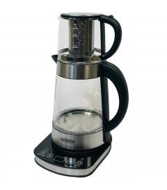 چای ساز سان وود مدل TDM-2060