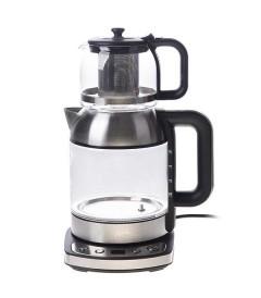 چای ساز لونا هاوس مدل LH1282