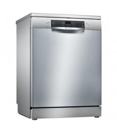 ماشین ظرفشویی بوش مدل SMS46MI03E