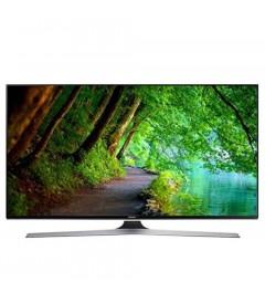 تلویزیون ال ای دی هوشمند سامسونگ مدل 40J6950 - سایز 40 اینچ