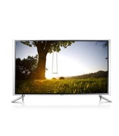 تلویزیون ال ای دی هوشمند سامسونگ مدل 46F6850 - سایز 46 اینچ