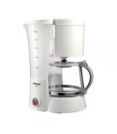 قهوه ساز پاناسونیک مدل NC-GF1