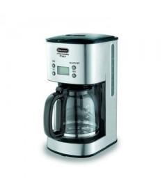 قهوه ساز دلمونتی مدل DL 650