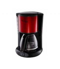قهوه ساز مولینکس FG110800