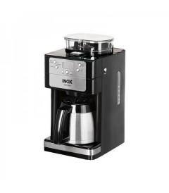 قهوه ساز اینوکس مدل NX-239456