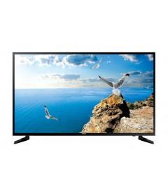 تلویزیون ال ای دی هوشمند سامسونگ مدل 48K6920 سایز 48 اینچ
