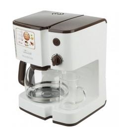 قهوه ساز فلر مدل CMT 90