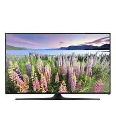 تلویزیون ال ای دی هوشمند سامسونگ مدل 48J5850 سایز 48 اینچ