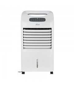 فن سرمایش و گرمایش فلر مدل HC100