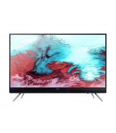 تلویزیون ال ای دی سامسونگ  49 اینچ سری K مدل 49K5890