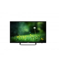 تلویزیون ال ای دی ایکس ویژن مدل XK4370 سایز 43 اینچ