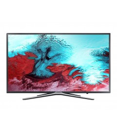تلویزیون ال ای دی هوشمند سامسونگ مدل 43K6960 سایز 43 اینچ