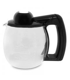 قوری اسپرسو قهوه ساز ترکیبی BCO 130