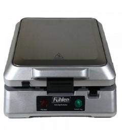 ساندویچ ساز فوهلن مدل FSG768
