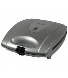 ساندویچ ساز دسینی مدل DS-4010