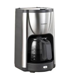 قهوه ساز کنوود مدل CMM-480