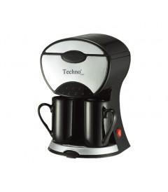 قهوه ساز تکنو مدل TE-811