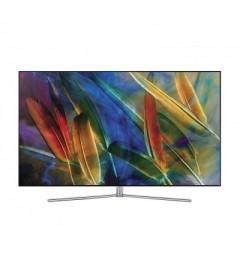 تلویزیون کیولد هوشمند سامسونگ مدل 75Q77 سایز 75 اینچ