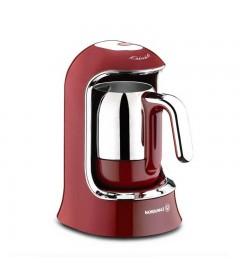 قهوه ساز کرکماز مدل A860