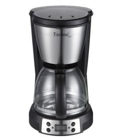 قهوه ساز تکنو مدل TE-814