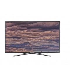 تلویزیون ال ای دی هوشمند سامسونگ مدل 49M6960 سایز 49 اینچ