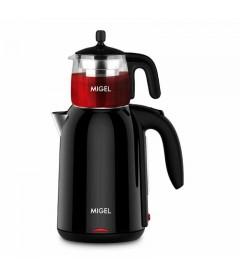 چای ساز میگل مدل 190