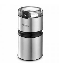 آسیاب برقی میگل مدل GEG-150