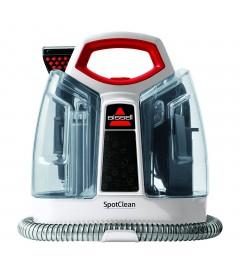 فرش و مبل شوی بیسل مدل Spot Clean 3698E