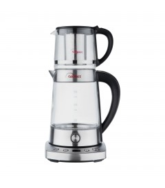 چای ساز کالوات مدل HA1020