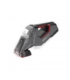لکه بر بیسل مدل Stain Eraser Turbo