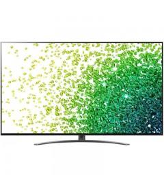تلویزیون ال جی مدل 55NANO86 - سایز 55 اینچ