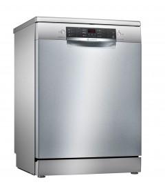 ماشین ظرفشویی بوش مدل SMS46NI10
