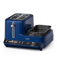 دستگاه صبحانه خوری شیائومی مدل DEMZC10