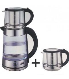 چایساز ZG مدل Z-TR120