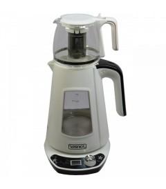 چای ساز ورونیکا مدل KT-18D