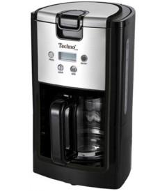 قهوه ساز تکنو مدل TE-816