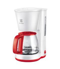 قهوه ساز الکترولوکس مدل EKF3230