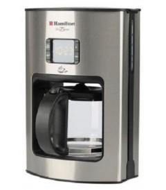 قهوه ساز همیلتون مدل CH-2812