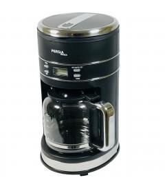 قهوه ساز پرشیا مدل PR8944