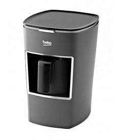 قهوه ساز بکو مدل BKK 2300 G