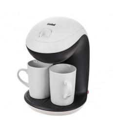 قهوه ساز بیشل مدل BL-CM-005