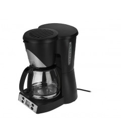 قهوه ساز گوسونیک مدل GCM864